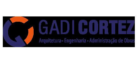 Arquitetura, Engenharia e Administração de Obras
